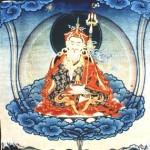 Guru-Rinpoche-Chagdud