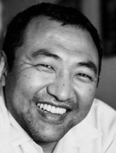 Jigme_Tromge_Rinpoche