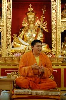 phakchok_rinpoche
